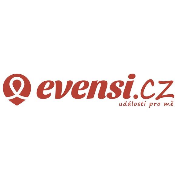 cz_20finale