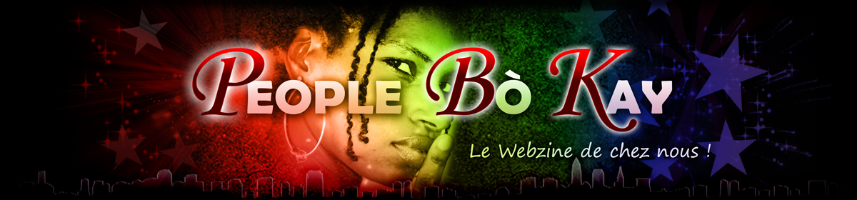 people-bo-kay-banner-1200