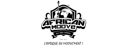 africanmoove-logo2