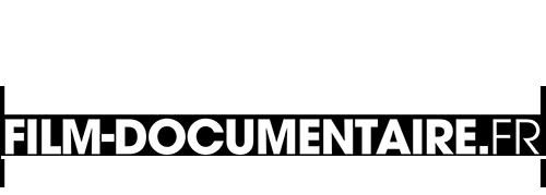logo-filmdoc
