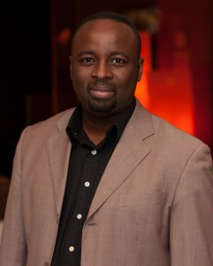 Ayekoro Kossou