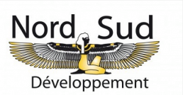 Nord Sud developpement association