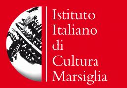istito italiano di cultura marsiglia