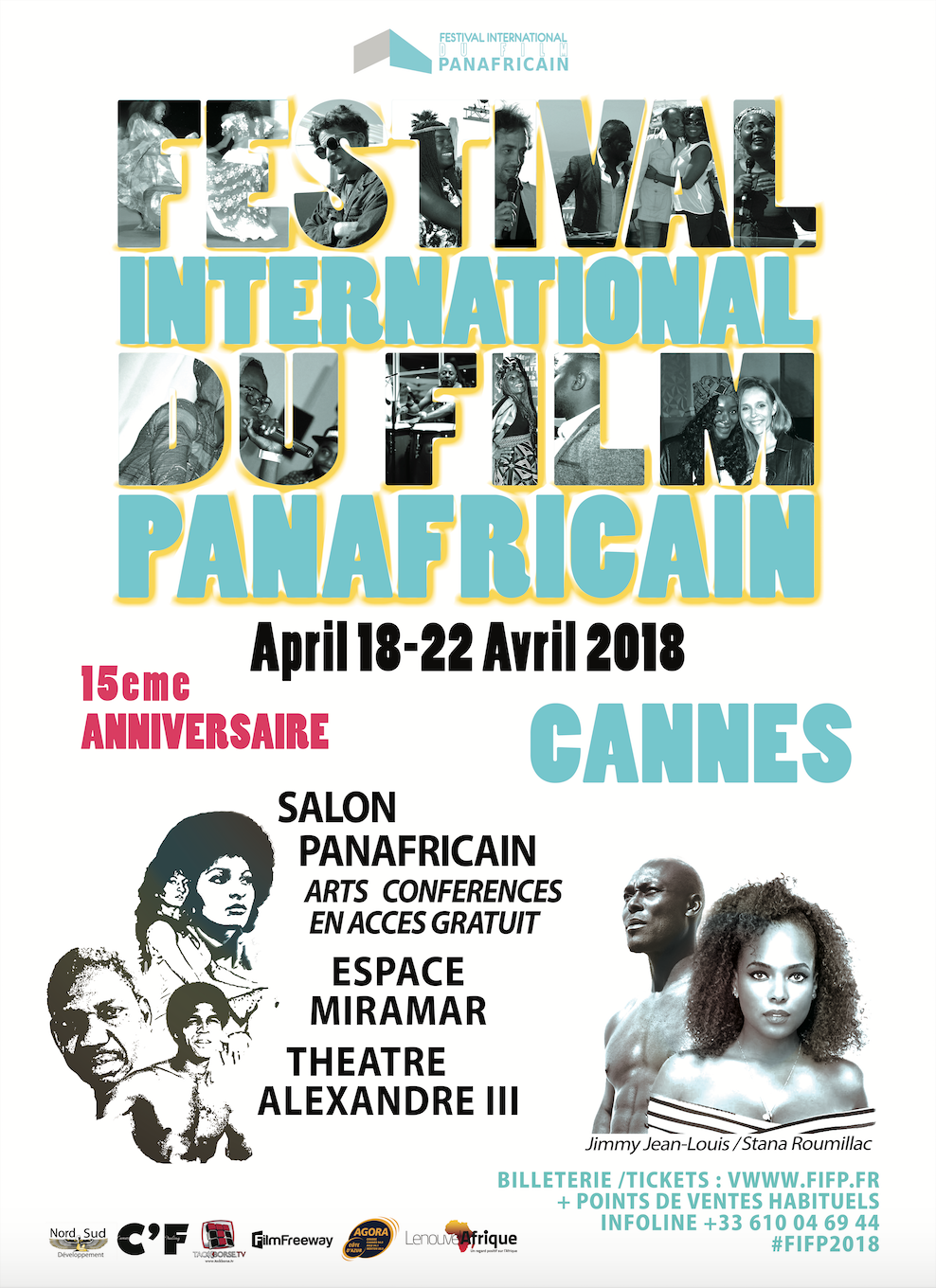 http://fifp.fr/wp-content/uploads/2018/03/Affiche-Officielle-Festival-Film-International-Panafricain-2018-FIFP2018