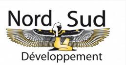 Nord Sud developpement association