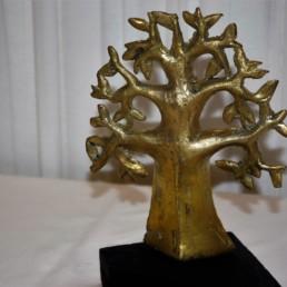Dikalo Awards